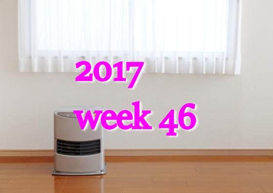 2017w46