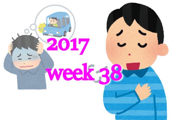 2017w38