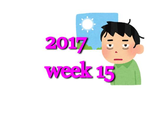 2017w15