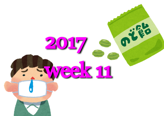 2017w11