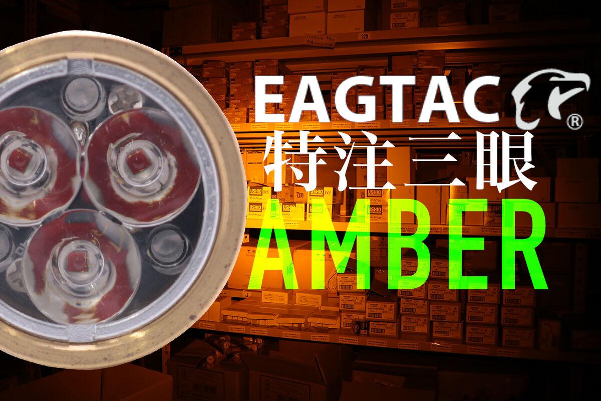 blog-review-eagletac-amber