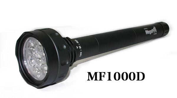 MF1000D