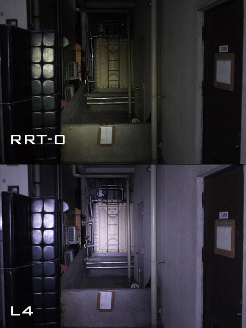 RRT03