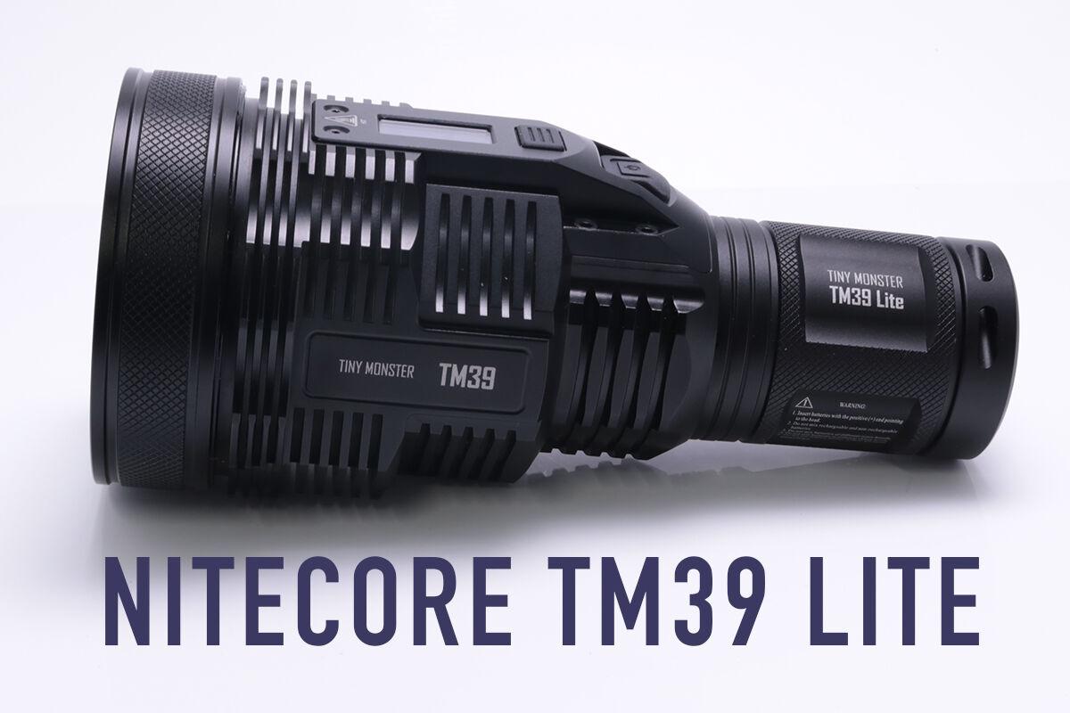blog-nitecore-tm39lite