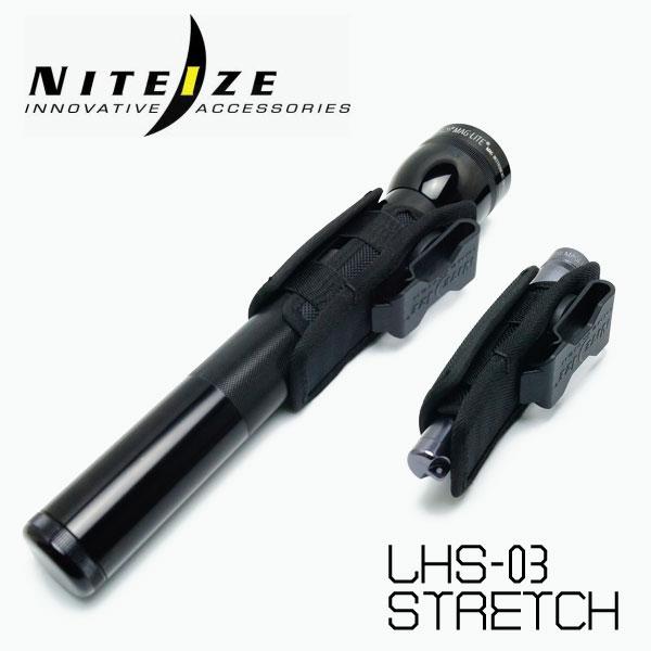 LSH-03-1