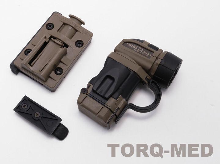 TORQMED-2
