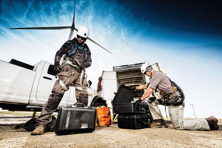 pelican-air-industrial-hard-case-made-in-usa-l
