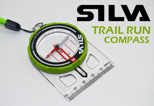 trailrun-compass-1