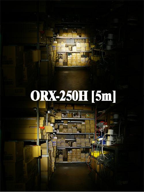 ORX500H_6
