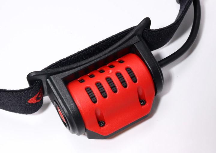 TWINTASK-USB-HEADLAMP-5