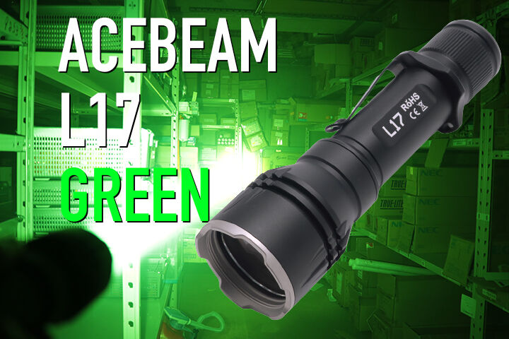 acebeam-l17-green-blog-review-main