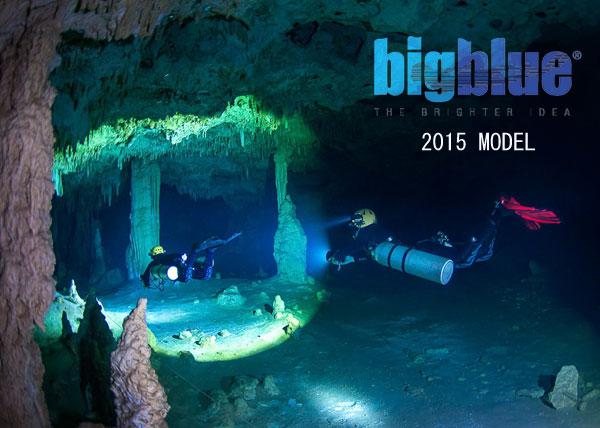 BIGBLUE2015-1