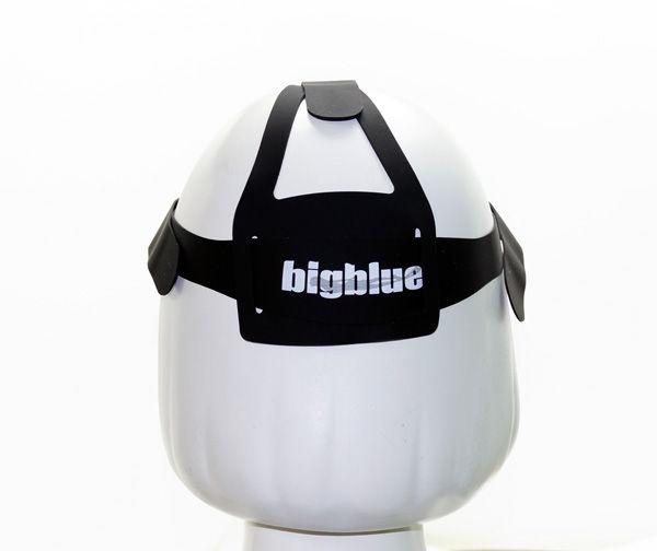 BIGBLUE-HL-2