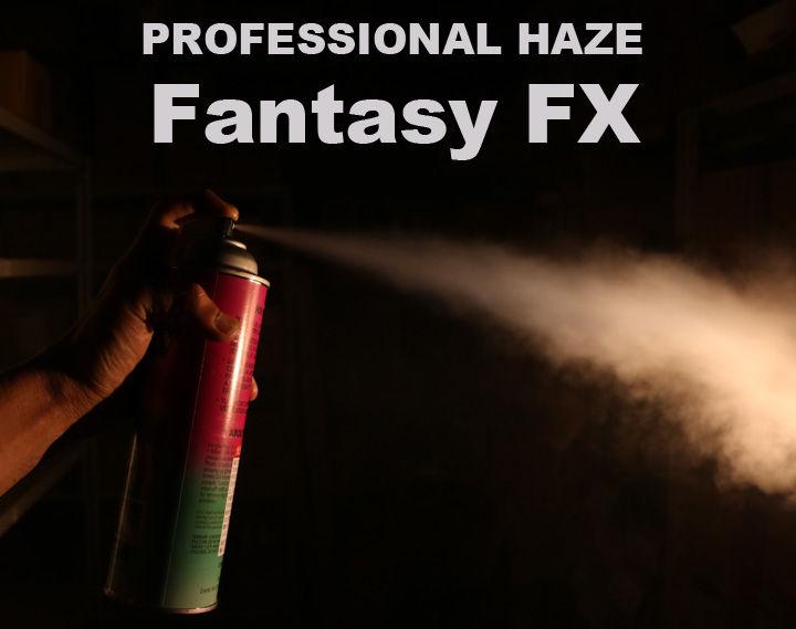 fantasyfx-1