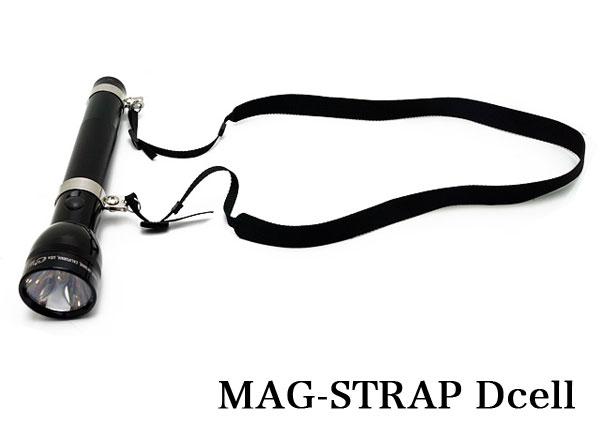 magstrap-1