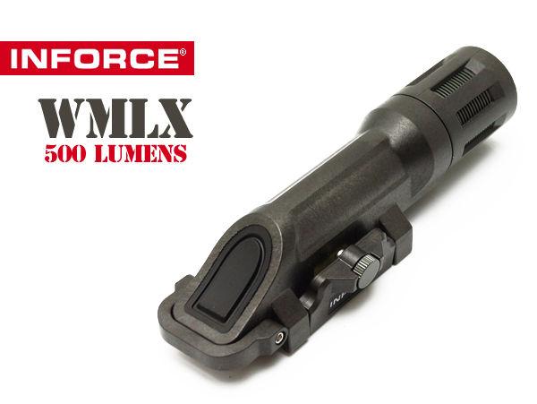 wmlx-1