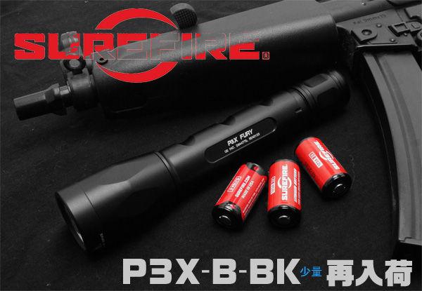 P3X-1