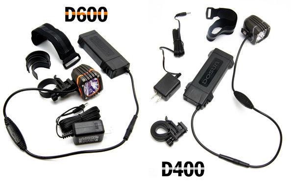 D600D400