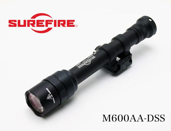 M600AA-1
