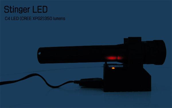 STINGER-LED-2
