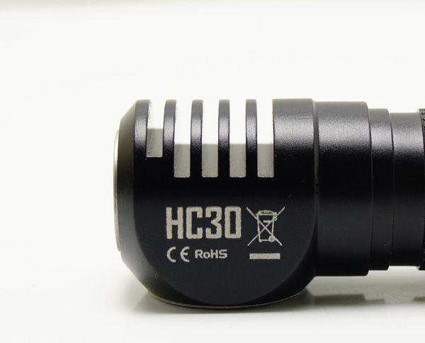 HC30-3