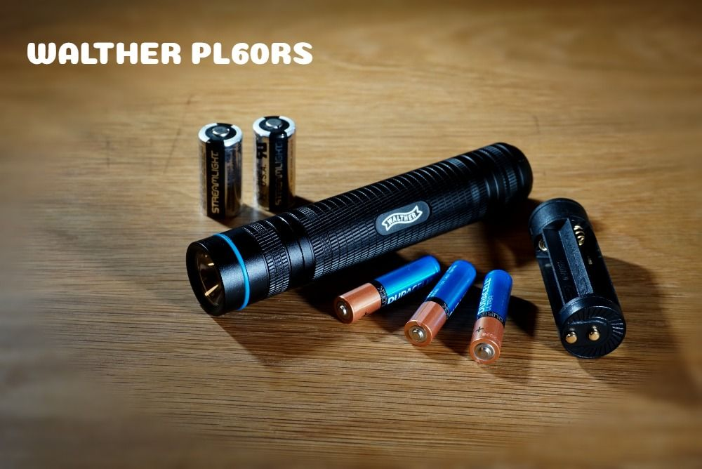 PL60RS-1