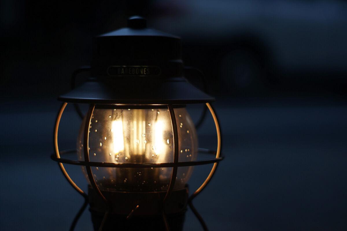 railroad-lantern-blog-review-1