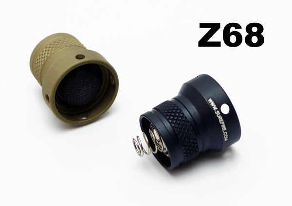 Z68-1