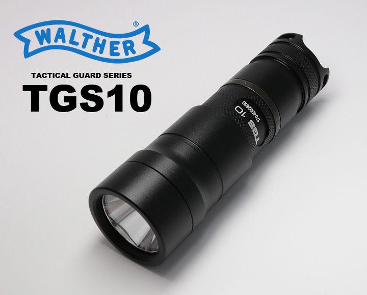 TGS10-1
