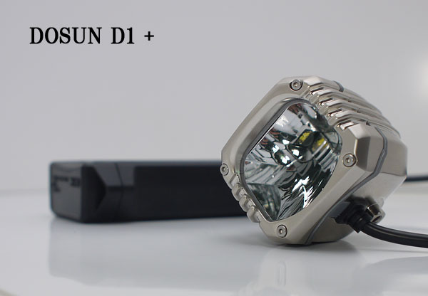 DOSUN-D1P1