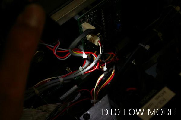 ED10-6