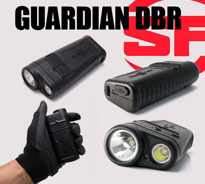 DBR-1