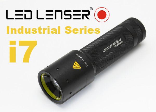 lenseri7-1