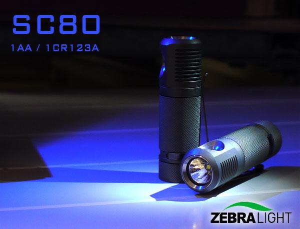SC80-1