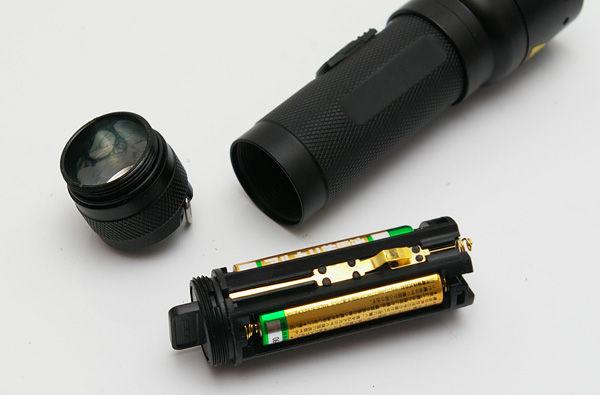 OPT7438FS-4