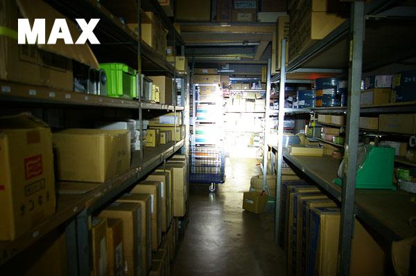 UB3T_MAX