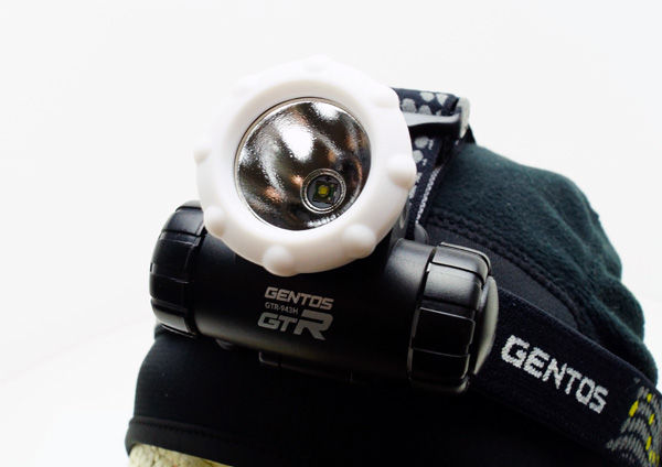 GTR-943H-1
