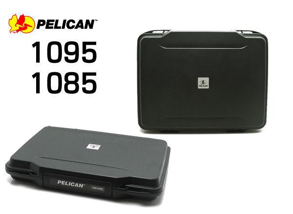 PELICAN-1085-2