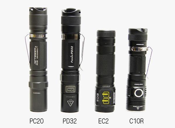 C20C-5