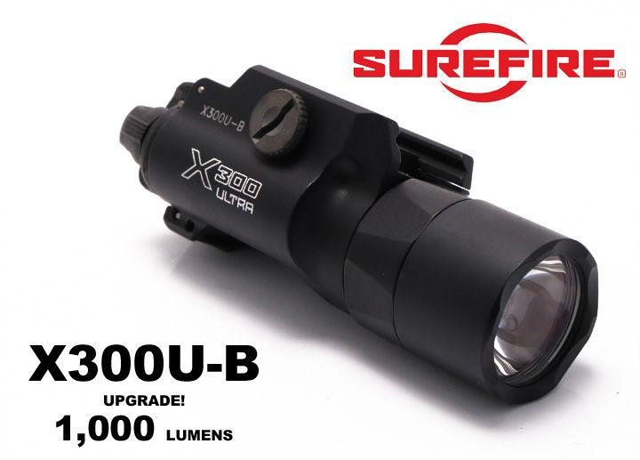 X300UB-1