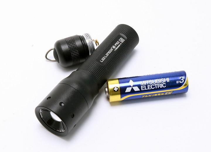 H2TP5E-2