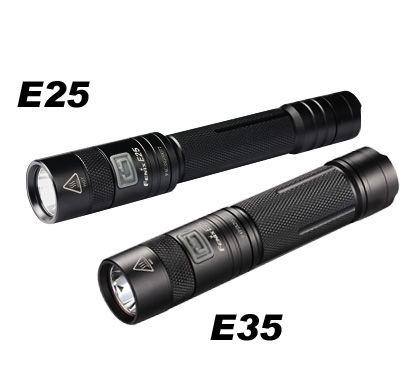 E25E35