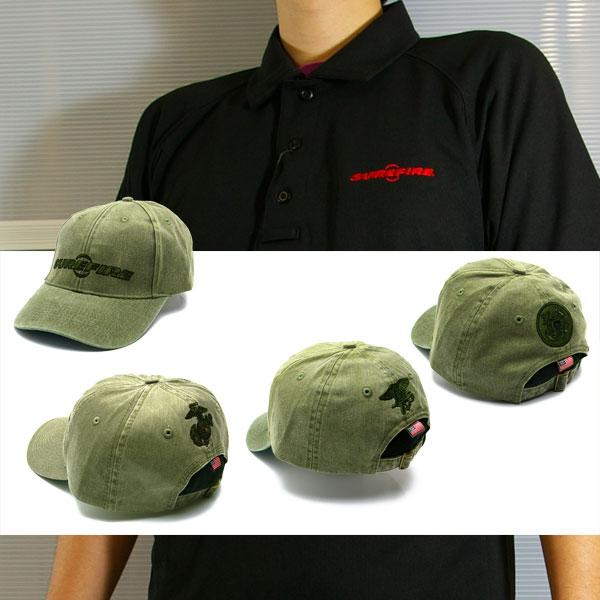 PORO_CAP
