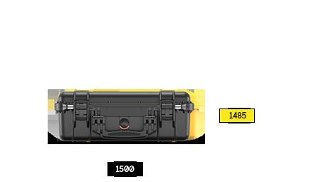 1500-1485-compare