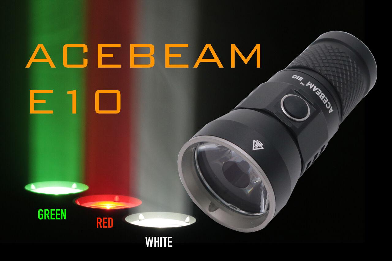 blog-acebeam-e10-1280