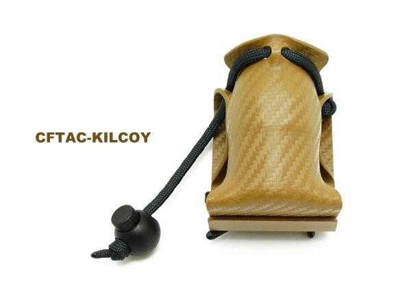 KILCOY