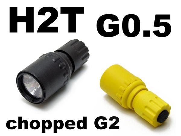 G05-1