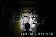 04_GH-003RG-HIGH-SPOT