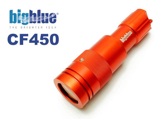 CF450-1