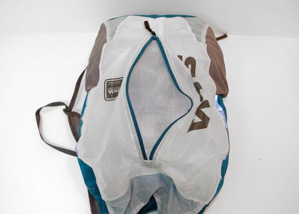 carrydrybackpack23-3